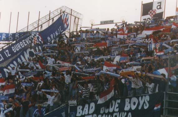 italy,atalanta v DZFC