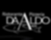 Logo_Aldo1.png
