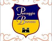 Logo Paesaggio Barocco