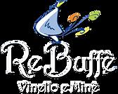 Logo Re Buffè