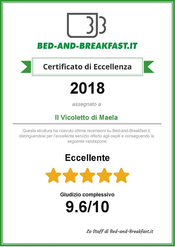 certificato_eccellenza-001.jpg