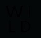 wild&co_black_logo (1).png