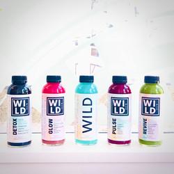 wild juice photos 1