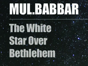MUL.BABBAR has been published
