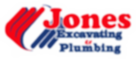 Jone Excavating & Plumbing Berthoud Coloado