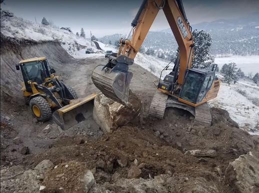 Winter Excavator.JPG