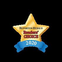 2020 GoldStar.png