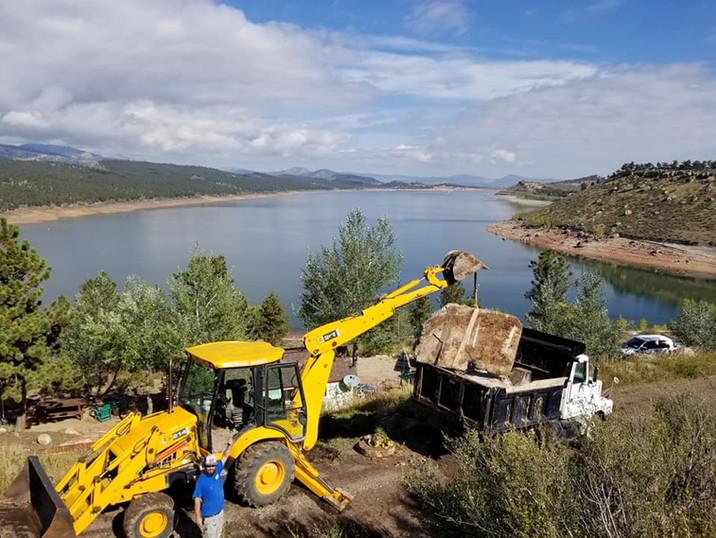 loader by lake.jpg