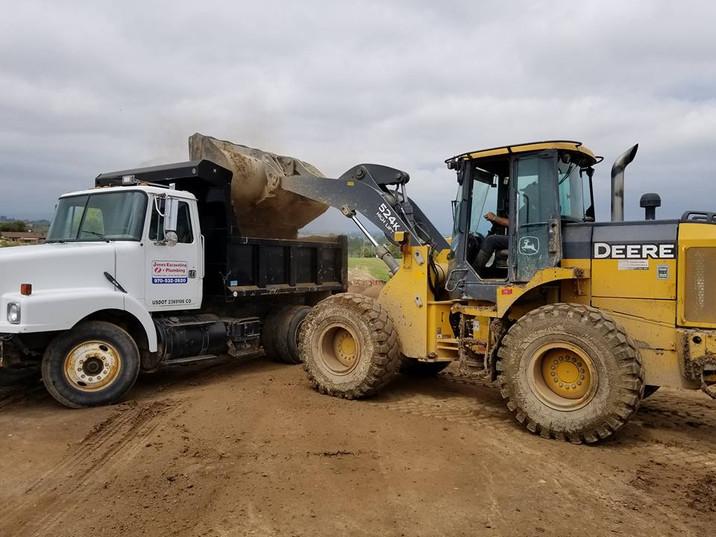 loader and dump truck.jpg