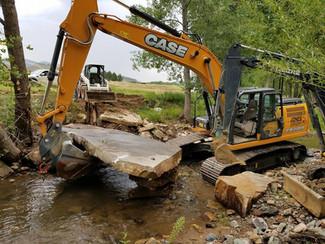 excavator in creek 2.jpg