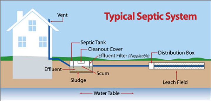 septic system diagram.jpg