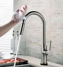 Advances in Plumbing