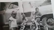 Jones on bicycles.jpg