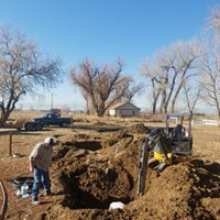Loveland Excavation Services