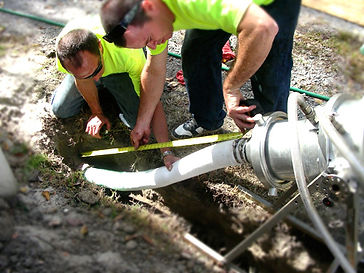 Trenchless-Sewer-Line-Replacement.jpg
