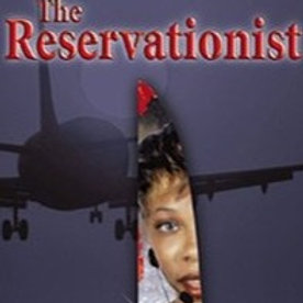 The Reservationist