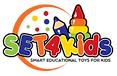 LOGO SET4kids colors 1.png