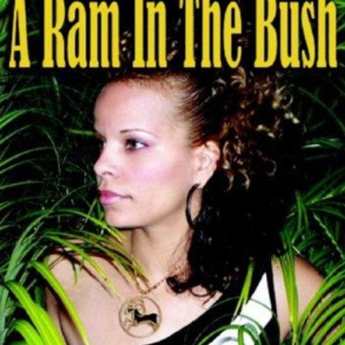 A Ram in the Bush