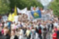ProtestVenckiene.png