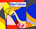 Mary shoes Final (1)_edited.jpg