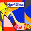 Mary shoes Final (1).jpg