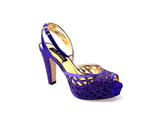 Purple wedding shoes @maryshoeslonon.jpg