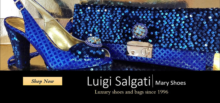 Salgati for Mary Shoes Collection.jpg