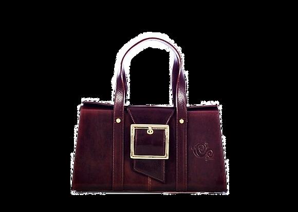 Cerruti Brown handbag