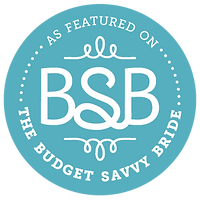 featured-on-the-budget-savvy-bride.png