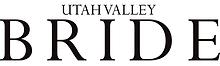 uvb logo.png