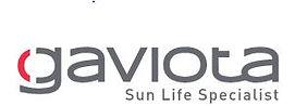 gaviota-sun-life.jpg
