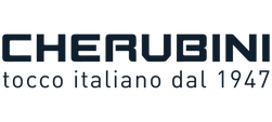 logoCheru716.2017-02-24-11-37-02.png
