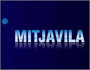 logo_Mitjavila.jpg