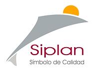 siplan.png