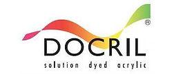 docril-fabrics-.jpg