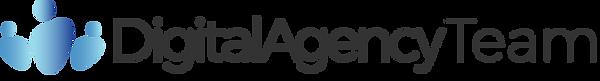 DAT Logo_2- 8-25-20.png