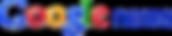 google-png-images-10.png