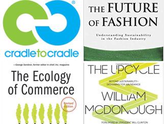 Books for the eco-conscious creators