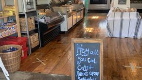 Like A Local: Wilson's Grocery