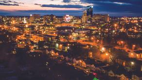 Lexington's East End: A changing neighborhood
