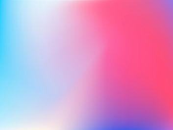 13.-Pale-Violet-Red_1.jpg