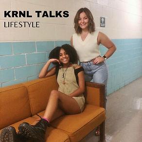 KRNL TALKS-2.jpeg