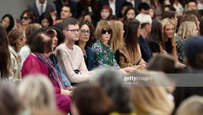 New York Fashion Week SS 2020 in Review
