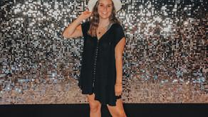 College Fashion Week - Boston