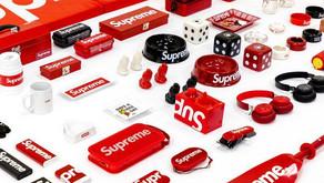 Top 5 Craziest Supreme Accessories