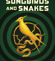 Chapter by Chapter: The Ballad of Songbirds and Snakes