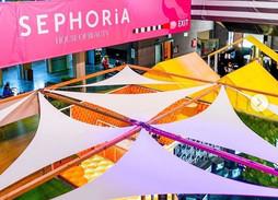 Yes, Sephoria 2019 Gave Us All FOMO