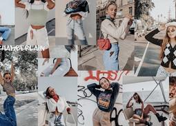 Emma Chamberlain: Style Icon