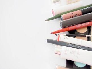 Subscription Boxes: the Good, the Bad & the Pencil Pouches