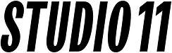 Studio11_Logo_RGB_Black_1713x.jpg